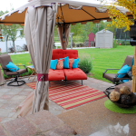 Photo Gallery of Patios