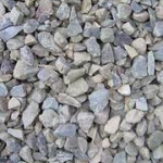 crushed-natural-stone